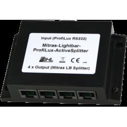 GHL Mitras-Lightbar-ProfiLux-ActiveSplitter (PL-1064)