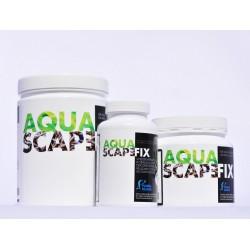 Fauna Marin AQUA SCAPE FIX 500 ml