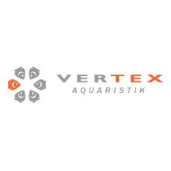 VERTEX Alpha 170 Abschäumertopf O-Ring 132 x 2,5mm