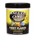 Omega Sea First Flakes 28 g (1oz)