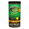 Omega Sea Kelp Pellets 184 g (6.5oz)