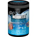 MICROBE-LIFT CARBOPURE 1000 ml