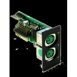 GHL PLM-4Level (PL-0872)