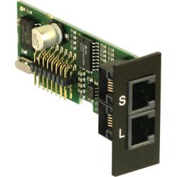 GHL PLM-2L4S ( PL-0000)