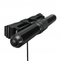 Maxspect Gyre Pump XF280 80W + Controller + Power Supply