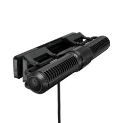Maxspect Gyre Pump XF250 60W (Nur Pumpe)