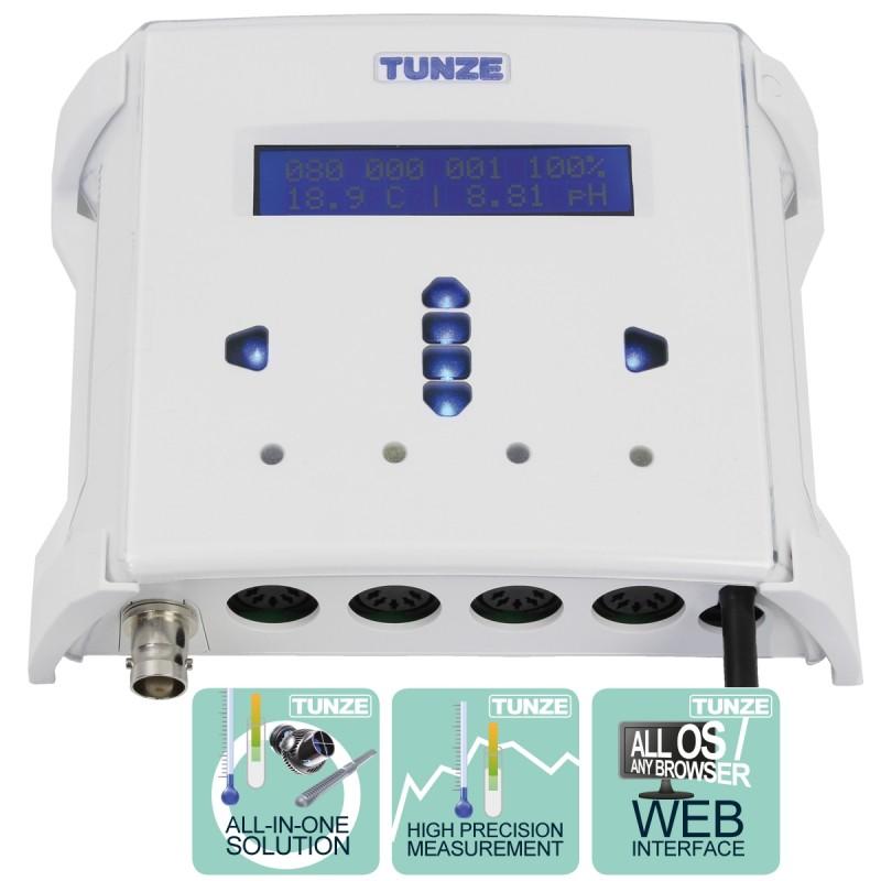 Tunze SmartController 7000 (7000.000)