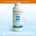 Triton Reagents Magnesium 1000 ml (Mg)