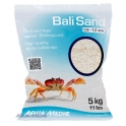 Aqua Medic Bali Sand 0,5-1,2 mm 10 kg