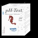 Tropic Marin pH-Test