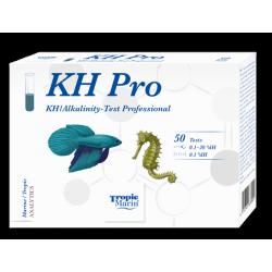Tropic Marin KH/Alkalinity-Test Professional