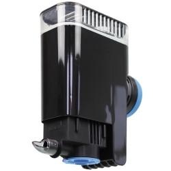 Tunze Comline® Nanofilter 3161 (3161.000)