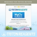 Triton Magnesium Chloride Hexahydrate, MgCl2.6H2O 4 kg