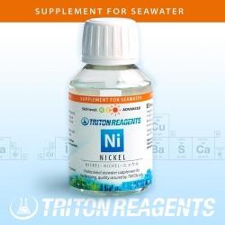 Triton Reagents Nickel 100 ml (Ni)