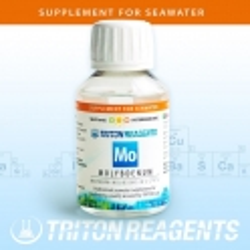 Triton Reagents Molybdän 100 ml (Mo)