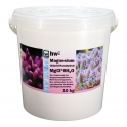 hw Wiegandt hw Magnesiumchlorid-Hexahydrat 10 kg