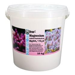 hw Wiegandt hw Magnesiumsulfat-Heptahydrat 10 kg