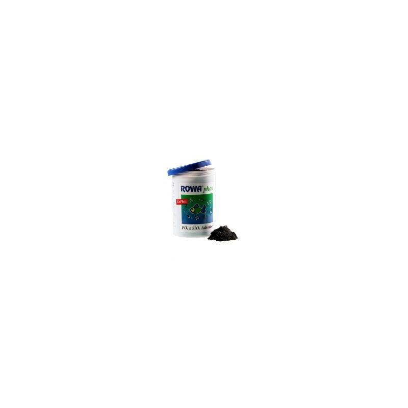 Rowa ROWAphos 100ml mit Filterstrumpf
