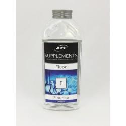 ATI Fluor 1000 ml