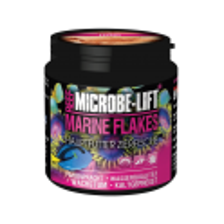 Microbe-Lift CORAL MARINE FLAKES 150 ml (20 g)