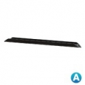Ecotech Marine RMS Track 77,47 cm/30.5 in