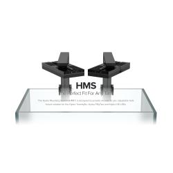 Aqua Illumination Hydra HMS Montagesystem