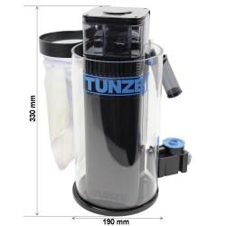 Tunze DOC Skimmer 9404 (9404.000)