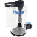 Tunze Container 9404.500