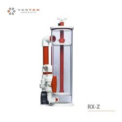 Vertex RX-Z 2.0 Zeolithfilter