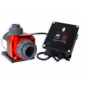 Royal Exclusiv Red Dragon 3 Mini Speedy Pumpe 50 Watt / 5,0m³