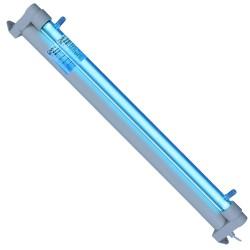 hw Wiegandt hw UV-Wasserklärer Modell 4000