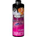 Microbe-Lift ZOO-PLUS 16 oz. (473 ml)