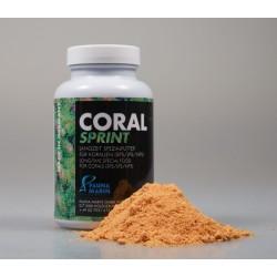 Fauna Marin Coral Sprint 250ml Dose