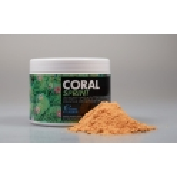 Fauna Marin Coral Sprint 500ml Dose