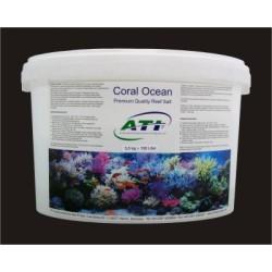 ATI Coral Ocean 5,5kg