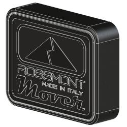 Rossmont Magnet für Rossmont Pumpen 25MM Glas