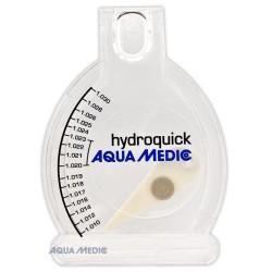 Aqua Medic hydroquick