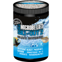Microbe-Lift Sili-Out 2 1000 ml (720 g)