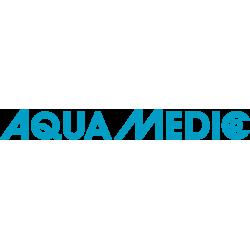 Aqua Medic Aktivkohlefilter mit Fittings für easy line