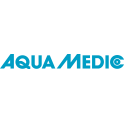 Aqua Medic PE-Schlauch 4/6 mm / 1 m schwarz