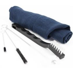 Tunze Brush Set (0220.500)