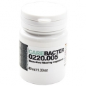 Tunze Care Bacter 40 ml (0220.005)
