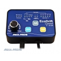 Aqua Medic EcoDrift x.1 Single Controller für EcoDrift 4.1 - 20.1