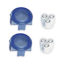 GHL Doser 2.1 Pumpen Wartungsset (PL-1447)