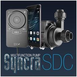 SICCE SYNCRA SDC 9.0