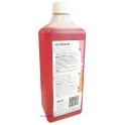 Aqua Medic variocare 1000 ml