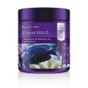 Aquaforest AF Algae Feed S 120g