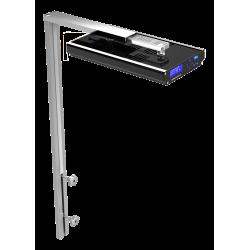 GHL Mitras Flex Mount System 1 (PL-1396)
