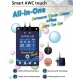 AutoAqua Smart AWC - Auto Water Change