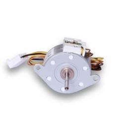 GHL Dosierpumpen Schrittmotor für GHL Doser 2.1 (PL-1453)